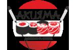 Akuyama