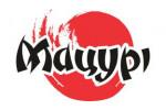 Macyri